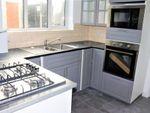 Thumbnail to rent in Cullington Close, Kenton