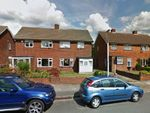 Thumbnail to rent in Keats Way, West Drayton