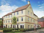 Thumbnail to rent in 143 Walston Way, Brampton