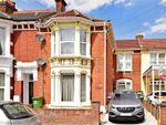 Thumbnail for sale in North End Avenue, Portsmouth, Hampshire
