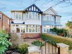 Thumbnail for sale in Woodhouse Close, Perivale, Greenford