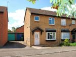 Thumbnail for sale in Ravensbourne Road, Aylesbury