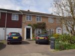 Thumbnail for sale in Juniper Crescent, Witham