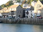 Thumbnail to rent in Lower Street, Looe