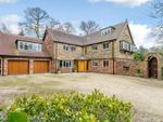 Thumbnail to rent in Hartopp Road, Four Oaks, Sutton Coldfield, West Midlands