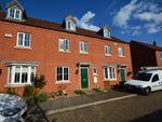 Thumbnail for sale in Horseshoe Way, Hampton Vale, Peterborough