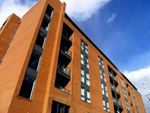 Thumbnail to rent in Bury Road, Salford