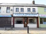 Thumbnail for sale in Commercial Street, Tredegar
