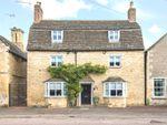 Thumbnail to rent in Elton Road, Wansford, Peterborough