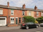 Thumbnail for sale in Rushdale Road, Sheffield, South Yorkshire