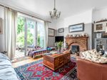 Thumbnail for sale in Thorpewood Avenue, London