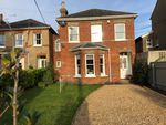 Thumbnail to rent in Warren Hill Road, Woodbridge, Suffolk