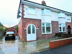 Thumbnail for sale in Lowthorpe Place, Preston, Lancashire
