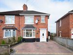 Thumbnail to rent in Diarmid Road, Hanford