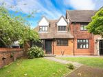 Thumbnail to rent in Barton Friars, Barton Close, Chigwell