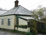 Thumbnail for sale in Chilsworthy, Holsworthy