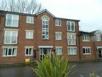 Thumbnail to rent in Neville Street, Platt Bridge, Wigan