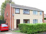 Thumbnail to rent in Killamarsh, Sheffield
