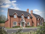 Thumbnail to rent in Millbrook Grange, Cottingham Drive, Moulton