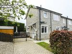 Thumbnail for sale in Victoria Court, Chatburn, Lancashire