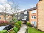 Thumbnail for sale in Sawyers Hall Lane, Brentwood, Essex