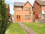 Thumbnail for sale in Gilwern Crescent, Llanishen, Cardiff