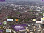 Thumbnail to rent in Greenland Trade Park, Greenland Road, Darnall, Sheffield, South Yorkshire