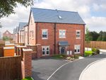 """Thumbnail to rent in """"The Hazelwood"""" at Victoria Road, Hyde Park, Leeds"""