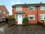 Thumbnail for sale in Walmersley Old Road, Bury
