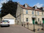 Thumbnail to rent in Longs Yard, Bradford On Avon