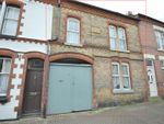 Thumbnail for sale in Lorne Road, Leicester