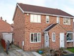 Thumbnail for sale in Willoughby Way, York