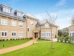 Thumbnail for sale in Levana Lodge, Calshot Way, Enfield