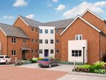 Thumbnail for sale in Courtyard, Witham
