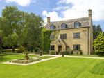 Thumbnail for sale in Collin Lane, Broadway, Cotswolds