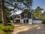 Thumbnail for sale in Frilford Heath, Abingdon, Oxfordshire