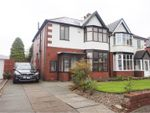 Thumbnail for sale in Stapleton Avenue, Heaton, Bolton
