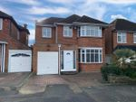 Thumbnail for sale in Wemborough Road, Stanmore, Stanmore