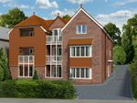 Thumbnail for sale in Vena House, 83 Purley Downs Road, South Croydon, Surrey