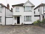 Thumbnail to rent in Sunny Hill, Hendon