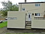 Thumbnail to rent in Westmorland Rise, Peterlee