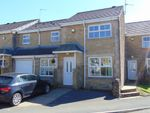 Thumbnail to rent in New Taylor Fold, Harle Syke, Burnley, Lancashire