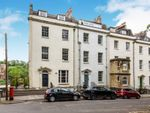 Thumbnail for sale in Bellevue, Clifton, Bristol