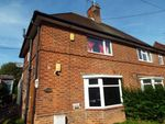Thumbnail to rent in The Wells Road, St Anns, Nottingham