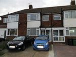 Thumbnail for sale in Bexhill Road, St Leonards-On-Sea, East Sussex