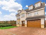 Thumbnail to rent in Jardine Place, Bathgate, Bathgate
