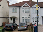 Thumbnail to rent in Birch View, Hindes Road, Harrow