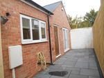 Thumbnail to rent in Forman Street, Derby