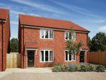 Thumbnail to rent in Hawser Road, Tewkesbury