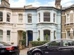 Thumbnail for sale in Cabul Road, Battersea, London
